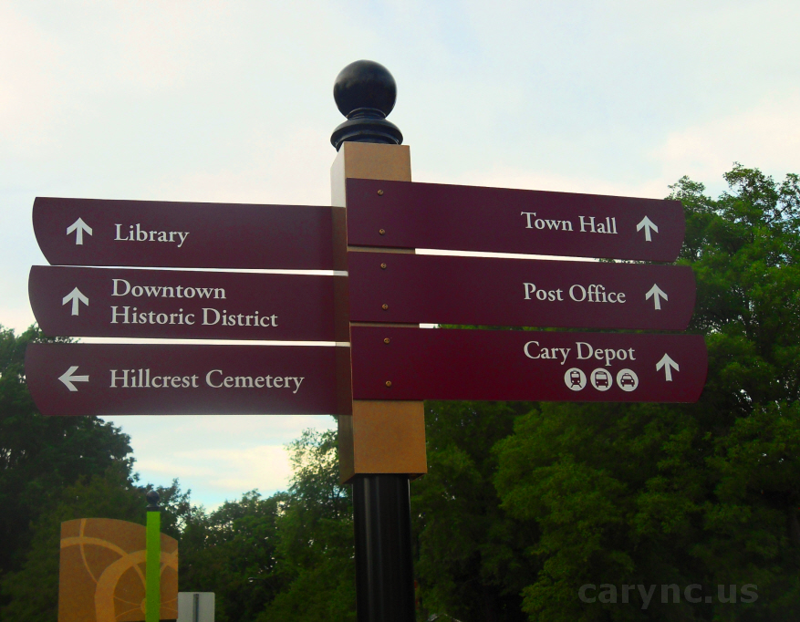 carync.us-downtown-sign1